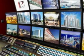 Директорите на националните телевизии бараат кабелските оператори да го почитуваат законот, и очекуваат оставка од Трајчевски