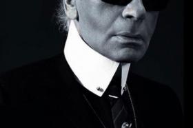 Неверојатната заработка на брендот на Карл Лагерфелд по неговата смрт!
