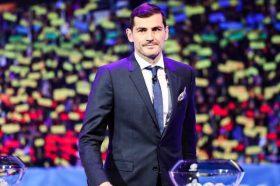 Касилјас и официјално ќе се кандидира за претседател на Шпанската федерација