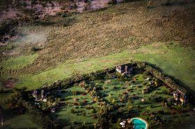 Патуваме во Кенија – Погледнете го луксузниот ресорт Laikipia Plateau Segera Resort (FOTO)