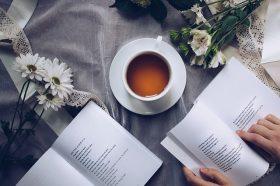 Три најдобри книги кои мора да ги прочитате: Го промениjа животот на илјадници жени!