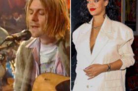 На денешен ден се родени Курт Кобејн, Ријана и уште неколку музичари кои оставија голем белег во музиката…