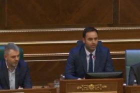 Коњуфца ја поништува одлуката на Пацоли – ќе врати 14 косовски конзули во земјата