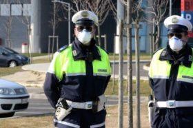 Италија: Кривични пријави за сите трговци кои продаваат маски по огромни цени