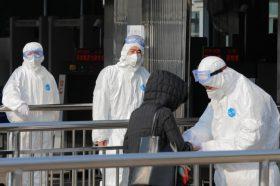 Македонската државјанка која беше во карантин во Франција не е заразена од коронавирус