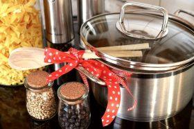 Грешки во кујната што секој ги прави