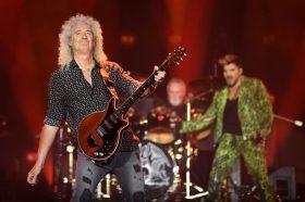 """Реприза од 1985 година: """"Queen"""" го повтори легендарниот сет од фестивалот """"Лајв еид"""", овојпат во Австралија! (ВИДЕО)"""