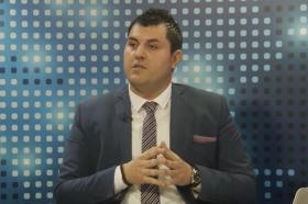 Лазаров: Треба да постои консензус – поголем дел од буџетот да оди во капитални инвестиции