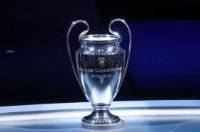 """Продолжува ЛШ: Ливерпул го освојува Мадрид, """"светци"""" против """"милионери""""!"""