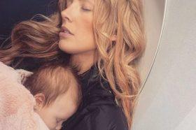 Мајка повикала полиција бидејќи немала со што да го нахрани бебето – Еве што сториле полицајците среде ноќ!