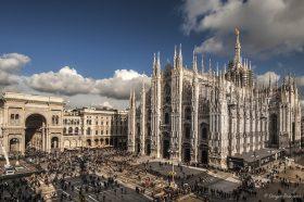 И покрај коронавирусот, за 8 Март ќе има македонски туристи во Италија