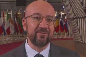 Мишел: Ќе ја потврдиме европската перспектива на регионот