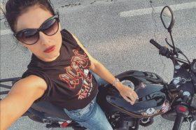 "Весела Христовска: На македонската жена ѝ недостига повеќе самодоверба, време за себе и да знае да каже ""не"""