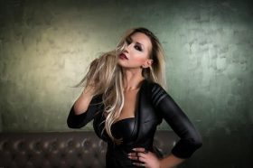Наташа Малинкова: Најважно е кожата да биде добро хидрирана