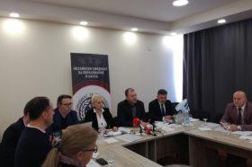 Независен синдикат за образование и наука: Почетната плата на просветните работници е под републичкиот просек