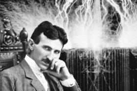 Неколку методи на Никола Тесла за зголемување на продуктивноста