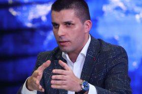 Николовски: Одиме на фер и демократски предвремени парламентарни избори