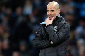 Казната на Сити може да го врати Пеп Гвардиола во Барселона