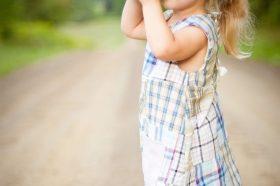 Препознајте го малиот гениј: Овие знаци откриваат дека детето е натпросечно интелигентно