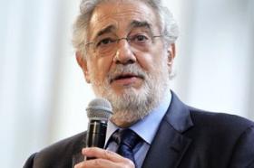 Пласидо Доминго им се извини на жртвите кои го обвинија дека сексуално ги злоупотребувал!
