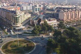 Даночна управа на Црна Гора: Митрополијата црногорско-приморска мора да плати долг