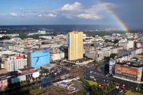Може ли Полска економски да ја достигне Германија и кога?