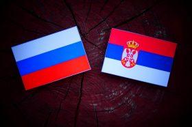 Боцан-Харченко: Соработката на Русија со Србија допринесува за зачувување на нејзината независност