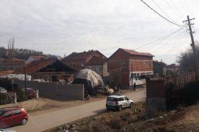 Бројот на жртви од трагедијата во Романовце се искачи на пет
