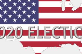 Демократските кандидати за претседател на САД на нова дебата во Јужна Каролина