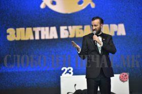 Сашко Коцев на Бубамара: Како да те Кики моја, како да те Фрики моја… (ФОТО)