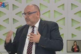 Ордановски: Доколку правосудството сака да испорача правда, тоа ќе го стори