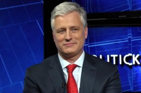 О'Брајан: Нема никакви докази дека Русија помага за реизборот на Трамп