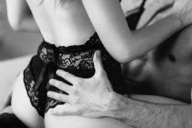 Кои се најопасните сексуални пози?