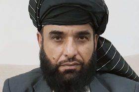 Шахин: До крајот на месецот ќе биде потпишан Мировниот договор помеѓу талибанците и САД