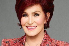 Шерон Озборн ја смени фризурата по која беше впечатлива! (ФОТО)