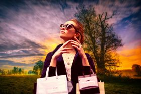 Прочитајте пред да одите на шопинг: Најчести грешки што ги правите при купување