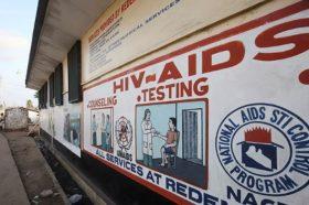 ХИВ позтивни жени во Јужноафриканската Република биле стерилизирани без нивна согласност