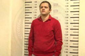 Екстрадиран во САД синот на предводникот на најмоќниот наркокартел во Мексико
