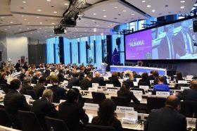 Спасовски: Солидарноста беше и останува ѕвезда водилка