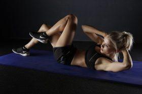 Колку часа треба да вежбате за да видите резултати?