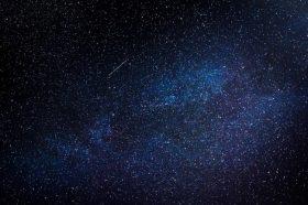 """Откриена нова """"мини Месечина"""", која во моментов кружи околу Земјата"""