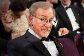 Стивен Спилберг сепак не ја поддржува ќерка си да снима филмови за возрасни