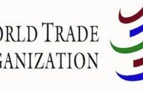 Светската трговија слаба на стартот на 2020 година, можно поголемо влошување