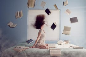 Замолчете ја лудачата во вас поради која психички и физички сте исцрпени: 7 совети од лекарите за ослободување на стресот
