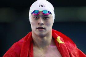 Олимписки и светски шампион суспендиран на осум години поради допинг