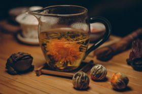 Чувари на здравјето: Исчистете ги бубрезите од отрови со помош на природни напитоци