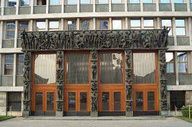 """Комисија за финансирање на партиите ќе го разгледува случајот """"унгарски пари"""" во Словенија"""
