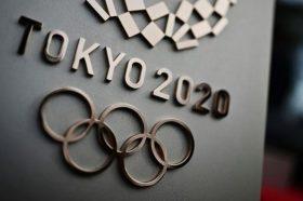 Откажување или одложување: Коронавирусот им се заканува на Олимписките игри?!