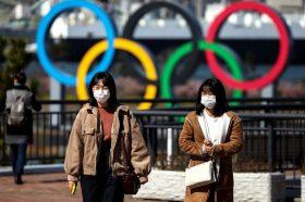 Организаторот нема дилеми, Олимписките игри ќе се одржат во Токио