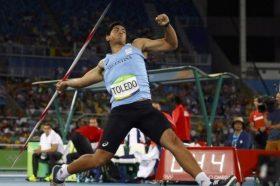 ТРАГЕДИЈА: Загина аргентински олимпиец